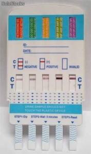 detector-de-7-drogas-en-saliva-pack-de-5-test-6581323z0