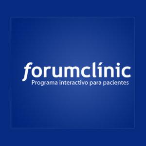 forumclinic