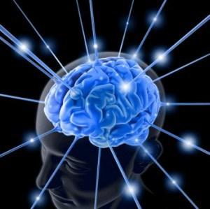 psiquiatra-2-e1315906376679