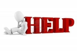 help---irctc----22222222222222