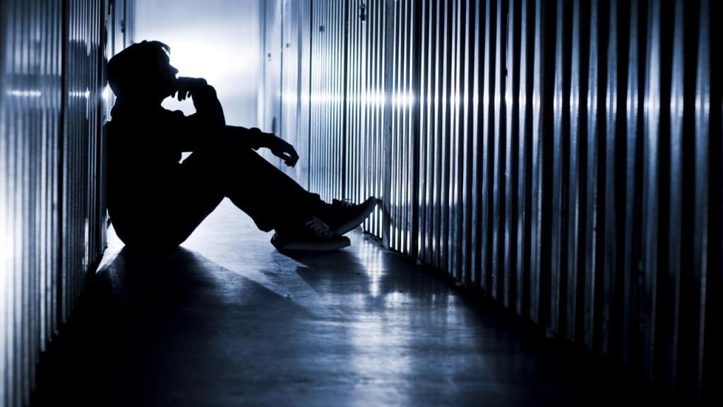 El trastorno bipolar I y el trastorno depresivo muestran una activación cerebral similar durante la depresión