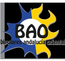 BAO – Trastorno Bipolar
