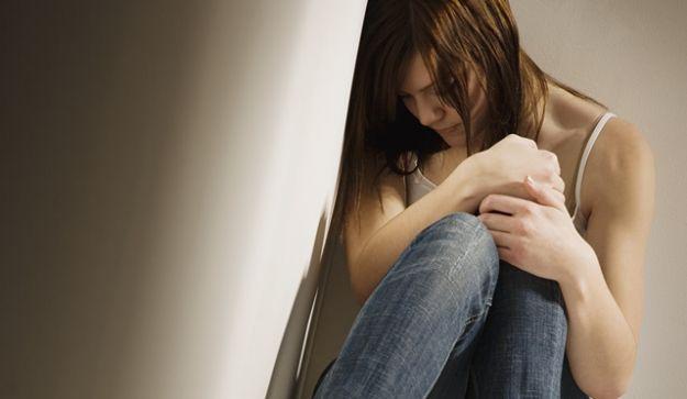 trastorno-bipolar-diagnostico