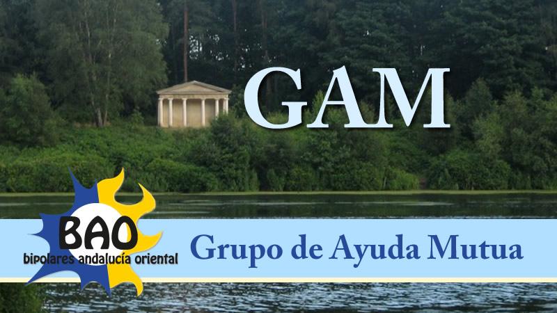 gam-banner-3