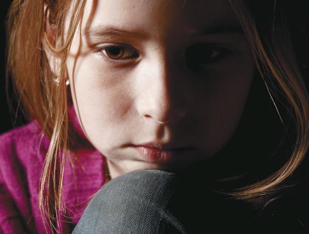 bipolaridad-en-la-infancia