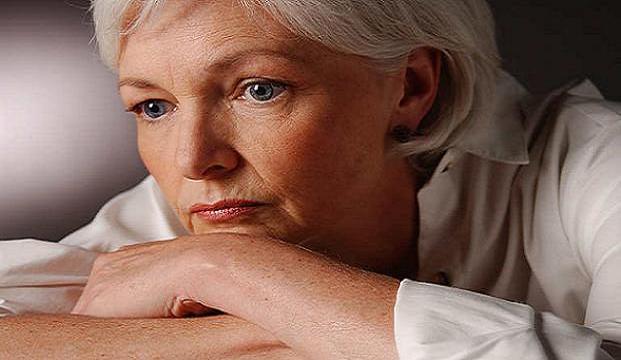 Temores-ante-la-menopausia