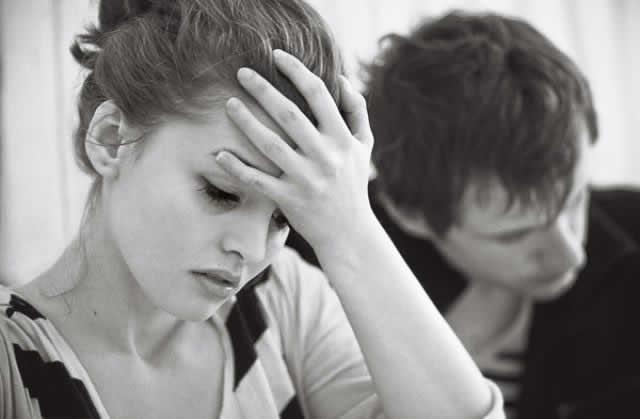 como-mejorar-una-relacion-de-pareja-en-crisis