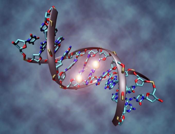 silenciar_genes-680x522