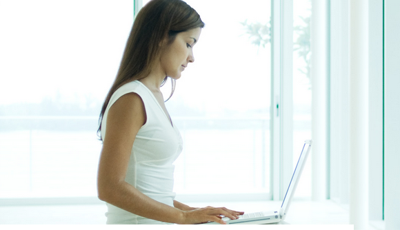 terapia cognitivo-conductual online