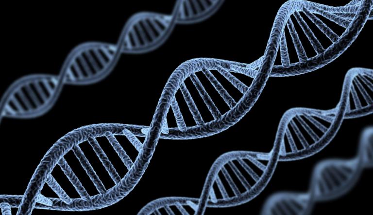 100 genes implicados en el trastorno bipolar