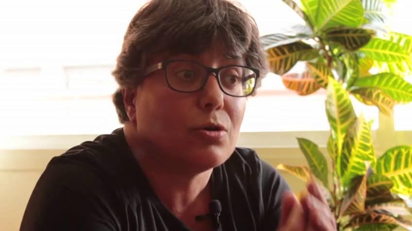May González Marqués