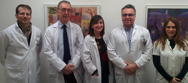 Lideran un consenso mundial para la humanización del tratamiento de los pacientes agitados