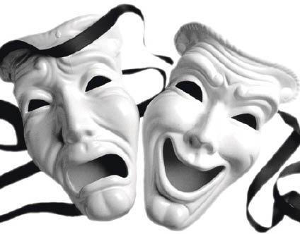 Manias Trastorno Bipolar