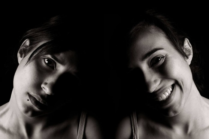 Cambios cerebrales y de memoria en el trastorno bipolar