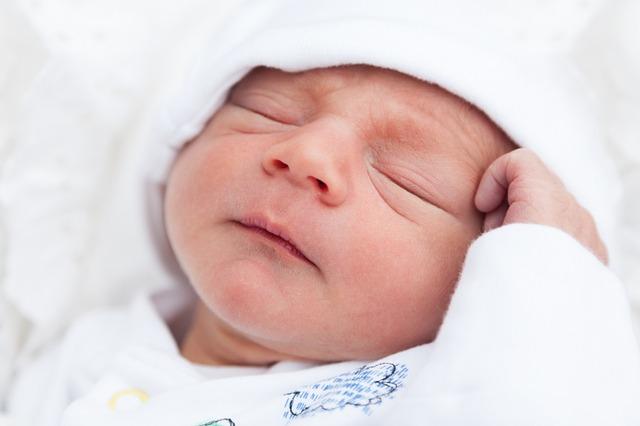 Estudio piloto sobre el estrés y la resiliencia familiar en recién nacidos prematuros