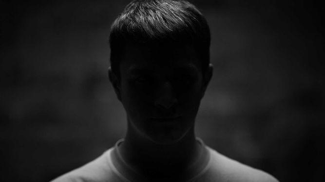 Trastorno-Afectivo-Bipolar_LPRIMA20160329_0151_34