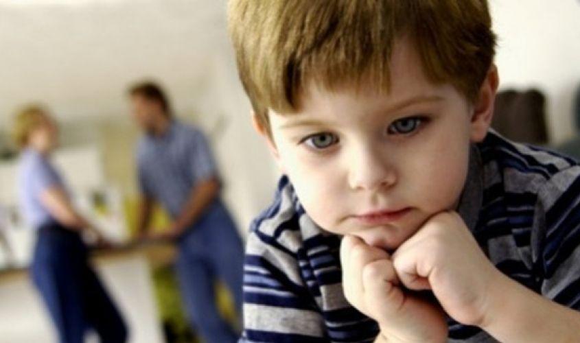 Trastorno Bipolar familias