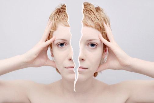 pródromo bipolar