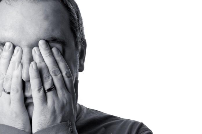 Las personas con trastorno bipolar son propensas a sufrir de ansiedad después de un episodio maníaco