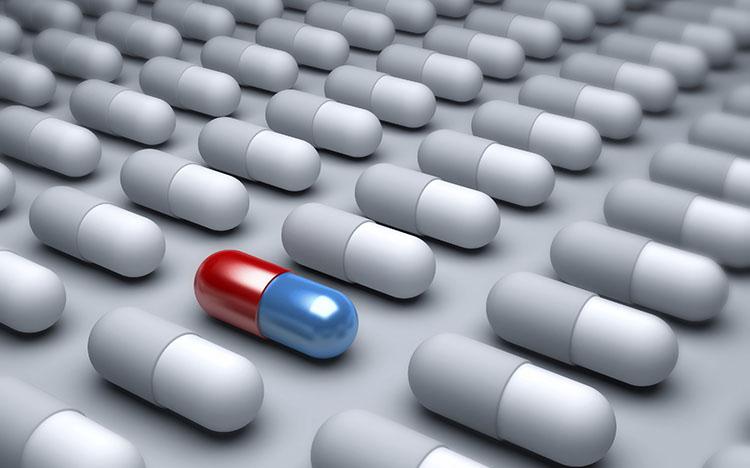 Los psiquiatras denuncian que los enfermos mentales usan fármacos de hace 30 años