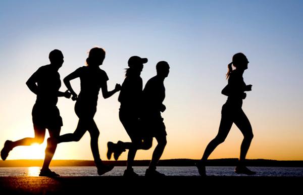 Investigadores proponen realizar ejercicio físico para mejorar los síntomas de trastornos mentales graves