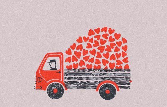 camión-con-corazones