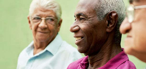 hombres-ancianos