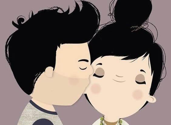 pareja-besándose-1