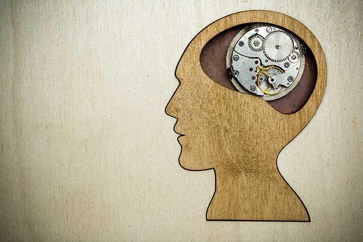 cerebro-maquina1