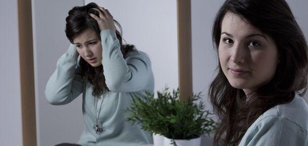 benedikt-lorenz-amann-obtiene-una-beca-narsad-por-una-propuesta-de-terapia-innovadora-para-afectados-por-trastorno-bipolar-con-antecedentes-traumaticos