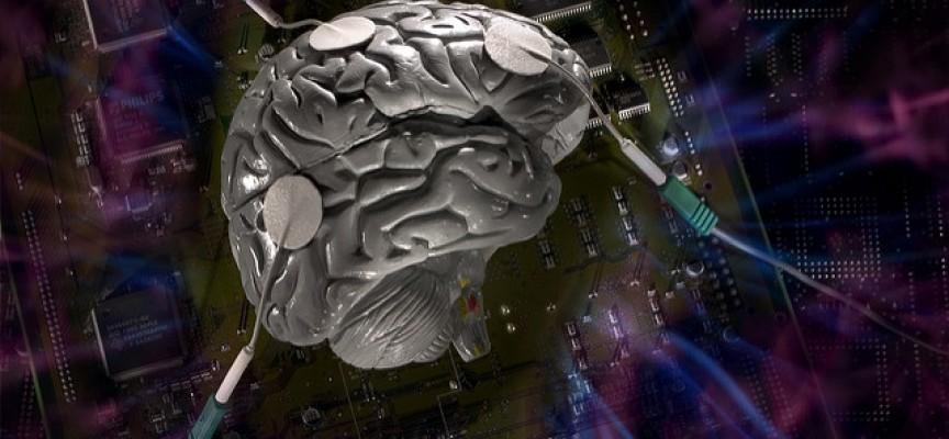 el-trastorno-bipolar-esta-vinculado-a-una-region-del-cerebro-que-hasta-ahora-se-desconocia