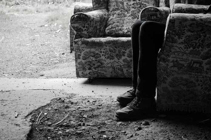 investigadores-identificaron-actividad-reducida-de-una-enzima-importante-en-pacientes-suicidas