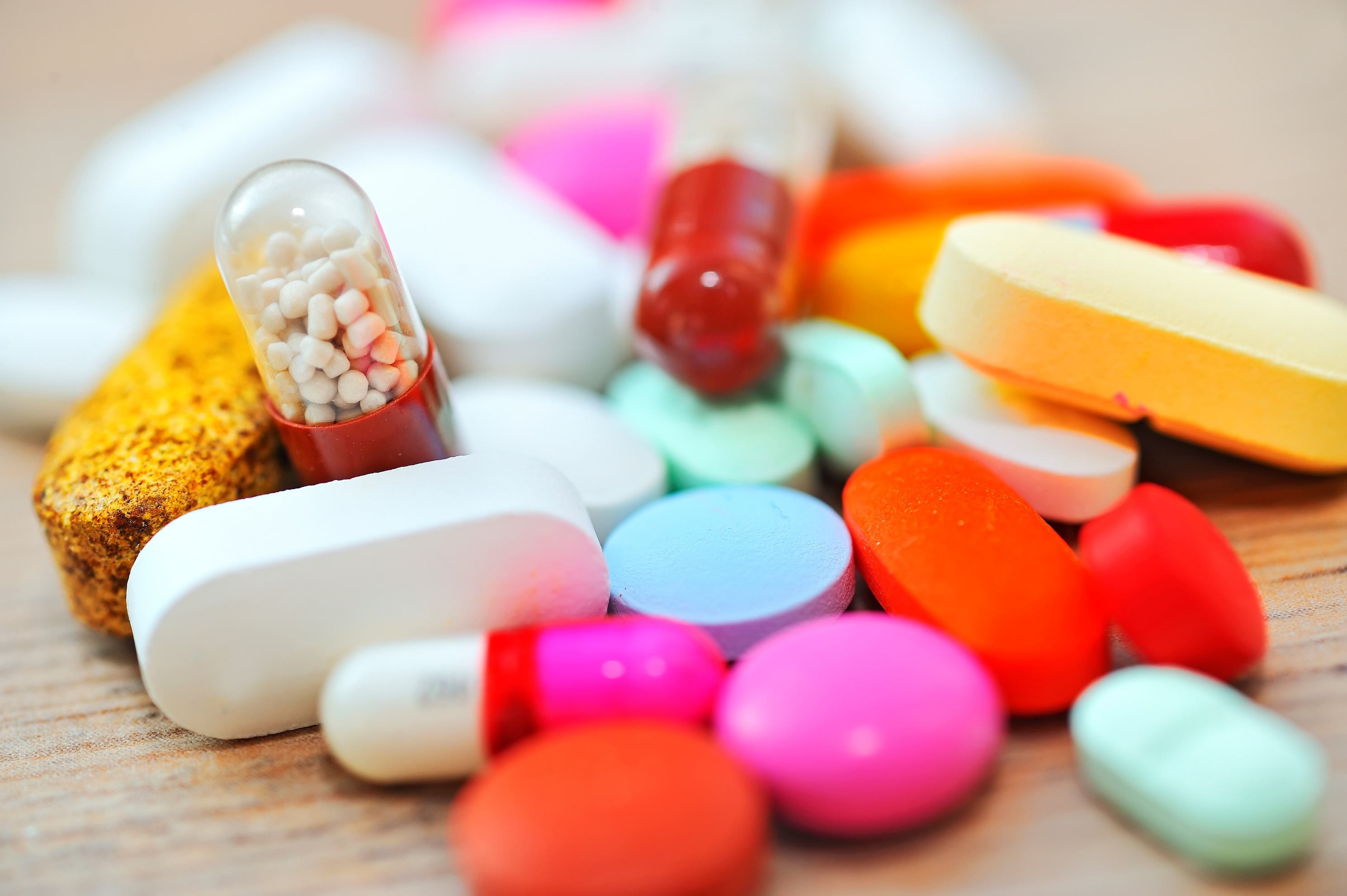 agentes-antiinflamatorios