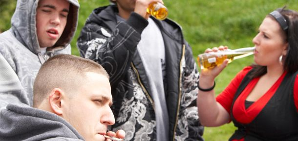 los-adolescentes-con-un-trastorno-bipolar-son-mas-propensos-a-abusar-de-las-drogas-y-el-alcohol-segun-un-estudio
