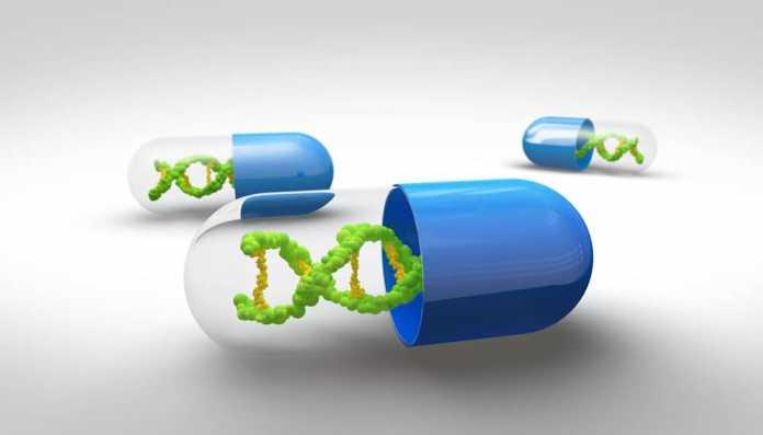 variaciones-geneticas-que-influyen-en-el-exito-del-tratamiento-farmacologico-para-la-esquizofrenia-y-el-trastorno-bipolar