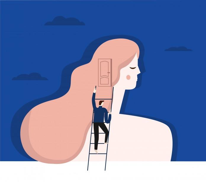el-psicologo-inefectivo-genera-mas-dano-que-mejoria