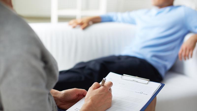 la-importancia-de-la-psicoterapia-en-el-trastorno-bipolar-por-eliana-oberti-y-leticia-graciano
