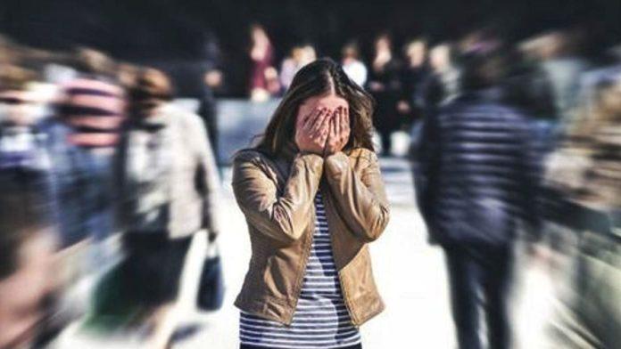 Bipolares: en busca de la normalidad