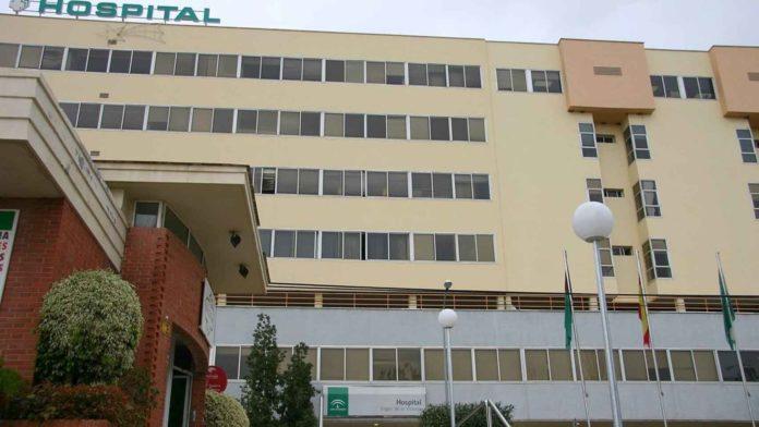 El agujero de la salud mental pública en Málaga: 50 psicólogos para más de 40.000 pacientes
