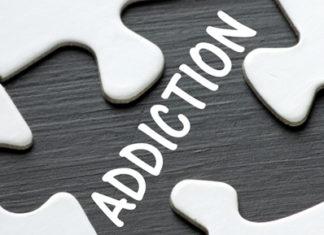 La SEPD critica que la nueva estrategia de salud mental no incluya las adicciones dentro de los trastornos mentales